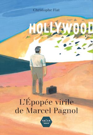 Marcel_Pagnol (1)