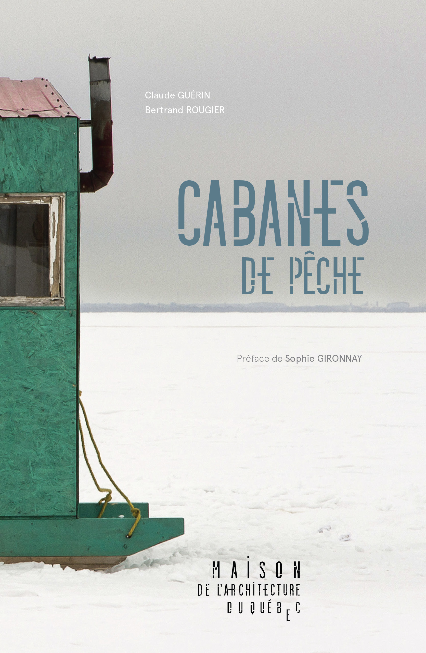 Couverts_Cabanes.indd